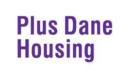 Plus Dane Housing Association